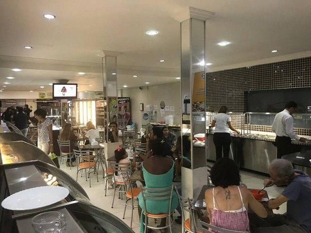 Imóvel comercial para venda tem 650 metros quadrados em Campo Grande - Recife - PE - Foto 10