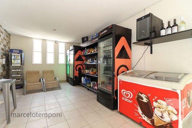 Loft à venda com 1 dormitórios em Luxemburgo, Belo horizonte cod:333022 - Foto 18