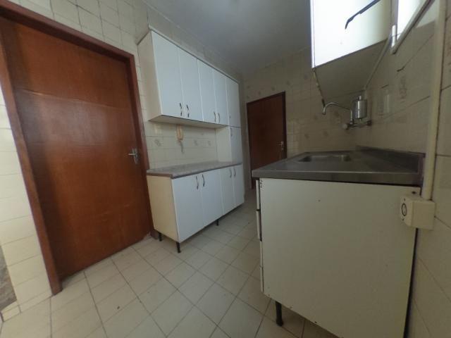 Apartamento para alugar com 2 dormitórios em Alvorada, Cuiabá cod:40928 - Foto 14