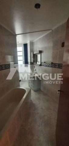 Apartamento à venda com 5 dormitórios em São geraldo, Porto alegre cod:10967 - Foto 9