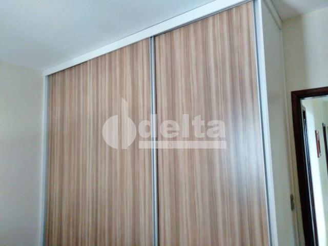 Casa à venda com 3 dormitórios em Jardim ipanema, Uberlandia cod:35240 - Foto 8