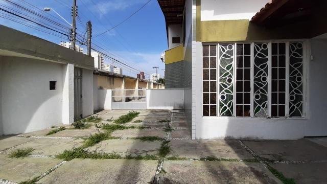 Casa Duplex no Bairro Guararapes - Foto 6