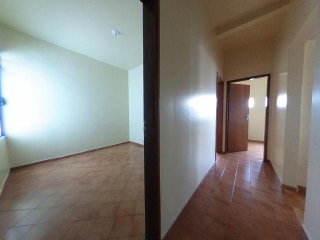 Apartamento para alugar com 3 dormitórios em Jardim paulista, Cuiabá cod:28746 - Foto 9