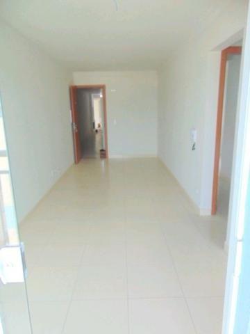 Apartamento para alugar com 3 dormitórios em Vila vardelina, Maringa cod:04367.007 - Foto 3