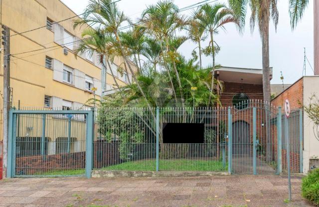 Casa à venda com 3 dormitórios em Vila ipiranga, Porto alegre cod:8055 - Foto 2