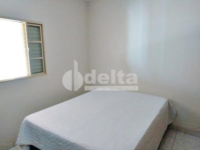 Casa à venda com 3 dormitórios em Jardim ipanema, Uberlandia cod:35240 - Foto 7