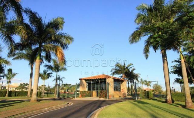 Casa de condomínio para alugar com 4 dormitórios cod:L14024 - Foto 10