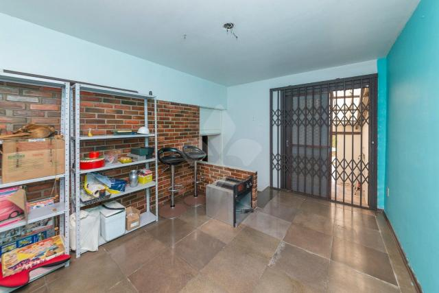 Casa à venda com 3 dormitórios em Vila ipiranga, Porto alegre cod:8055 - Foto 6