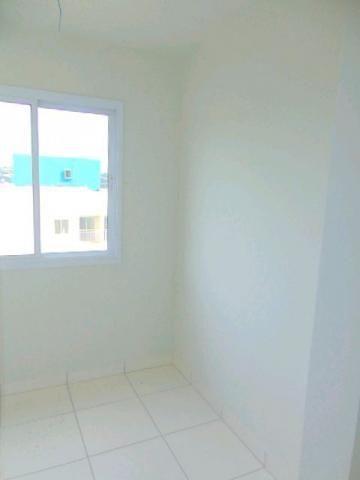 Apartamento para alugar com 3 dormitórios em Vila vardelina, Maringa cod:04367.007 - Foto 4