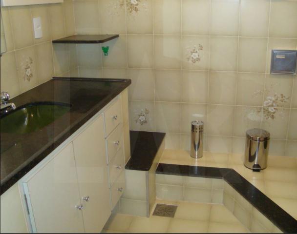 Casa à venda, 5 quartos, 1 suíte, 4 vagas, Castelo - Belo Horizonte/MG - Foto 12