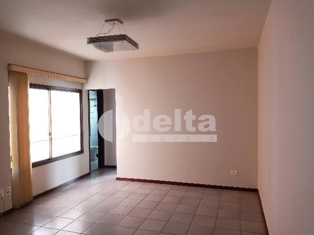 Apartamento para alugar com 1 dormitórios em Centro, Uberlandia cod:298158 - Foto 2