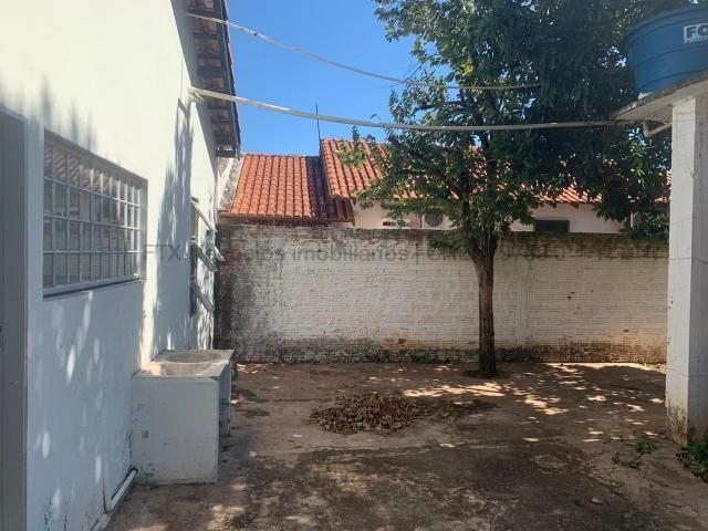 Casa à venda, 3 suítes, 2 vagas, Vila Palmira - Campo Grande/MS - Foto 7