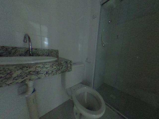 Apartamento para alugar com 2 dormitórios em Morada do ouro, Cuiabá cod:43674 - Foto 5