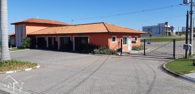 Terreno à venda em Tomazetti, Santa maria cod:10209 - Foto 3