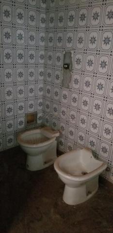 Casa para alugar com 5 dormitórios em Jardim sumare, Ribeirao preto cod:L191258 - Foto 20