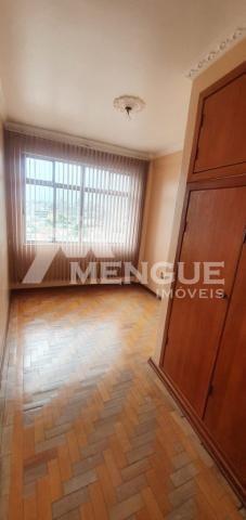 Apartamento à venda com 5 dormitórios em São geraldo, Porto alegre cod:10967 - Foto 18