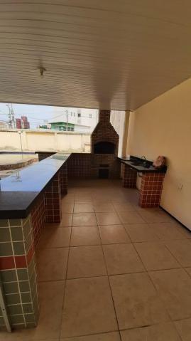 Casa Duplex no Bairro Guararapes - Foto 15