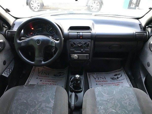 Chevrolet Corsa Milenium ! Maravilhoso ! - Foto 5