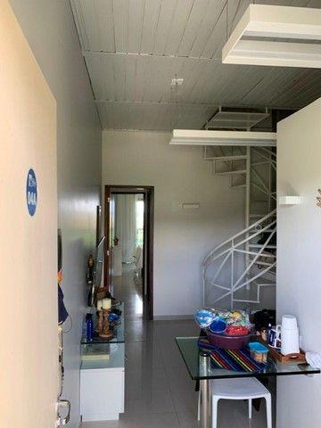 Flat em Condomínio - Ref. GM-0188 - Foto 13