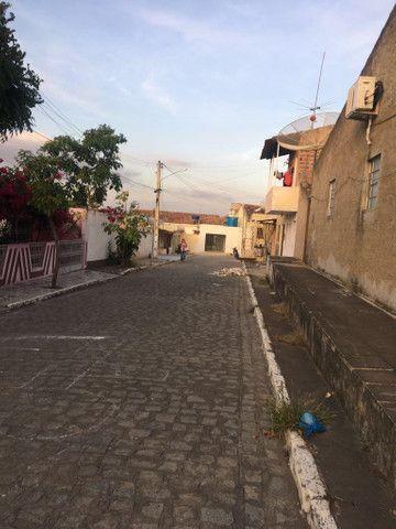 Casa Bezerros próximo a upinha - Foto 2