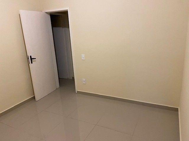 Apartamento Térreo Village Ilha do Governador - 2 quartos - Foto 8