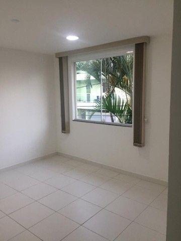 Apartamento para alugar em Vargem Pequena - Foto 17