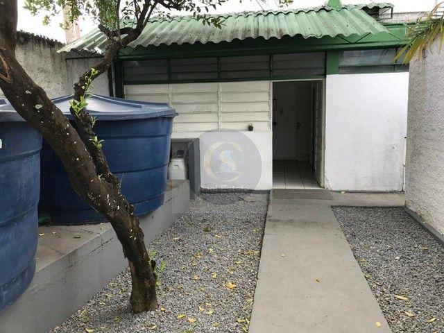 Galpão/depósito/armazém para alugar em Peixinhos, Olinda cod:001194 - Foto 9