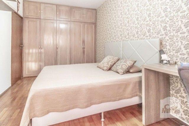 Casa à venda com 3 dormitórios em Paquetá, Belo horizonte cod:332769 - Foto 17