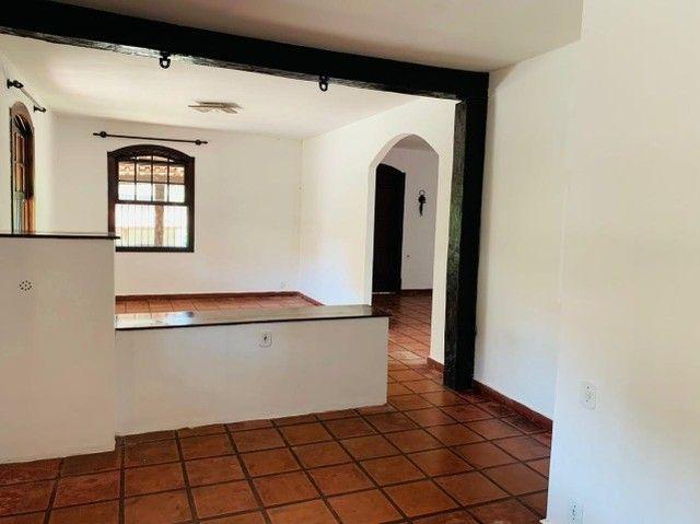 Casa em Paraíba do Sul - Foto 10