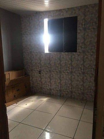 Alugo Casa Altos  - Foto 2