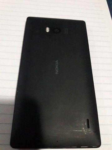 Nokia lumia 930 2 gb ram 32 gb armaz. - Foto 2