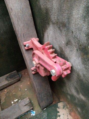 Cortador de ferro  - Foto 3