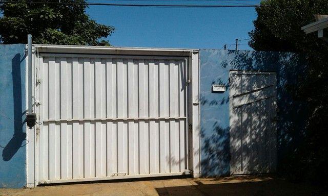 casa própria por 78.000 Quitada e doc. !!