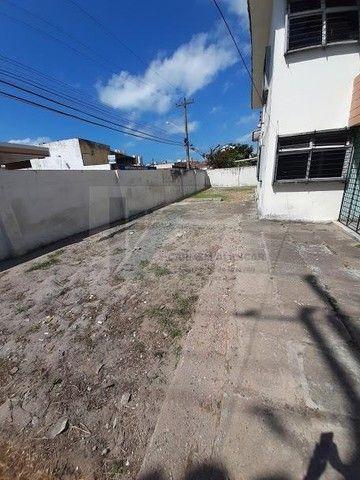 Galpão/depósito/armazém para alugar com 4 dormitórios em Rio doce, Olinda cod:CA-019 - Foto 16