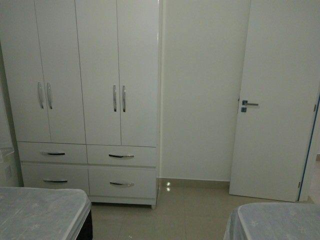 Apartamento Guarapari -Praia do morro -ES - Foto 16