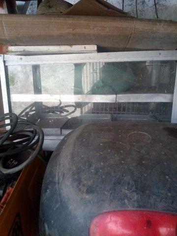 Estufa de coxinha - Foto 2