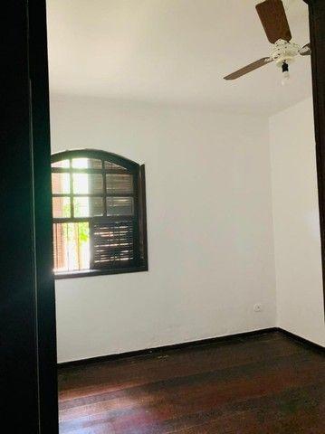 Casa em Paraíba do Sul - Foto 12