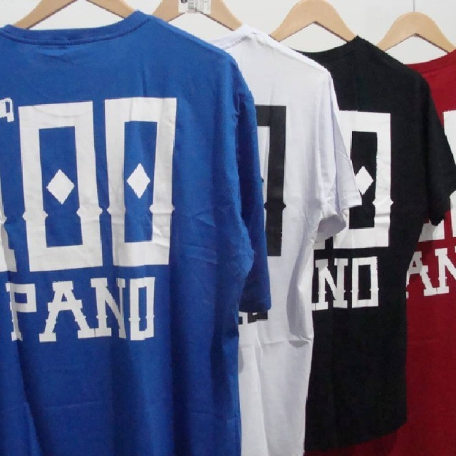 Camisas 100 PANO - Foto 5