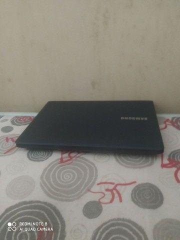 Samsung ATIV Book 2 notebook - Foto 3