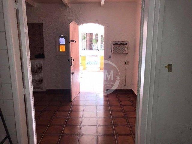 Casa com 1 dormitório à venda, 70 m² - Foto 15