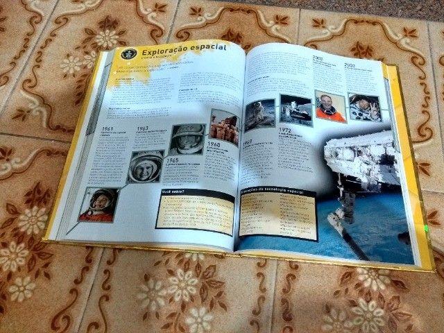 Livro dos recordes de 2005 - Foto 3
