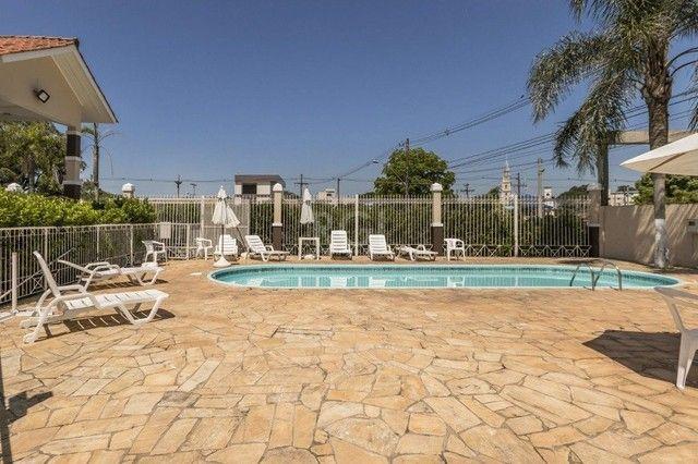 Casa à venda com 3 dormitórios em Porto alegre, Porto alegre cod:BT11407 - Foto 2