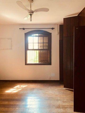 Casa em Paraíba do Sul - Foto 15