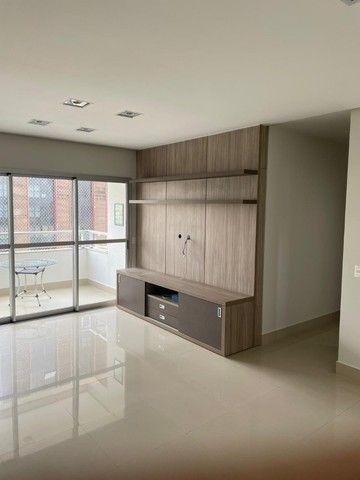 Apartamento a venda no Portal do Bosque - Foto 4