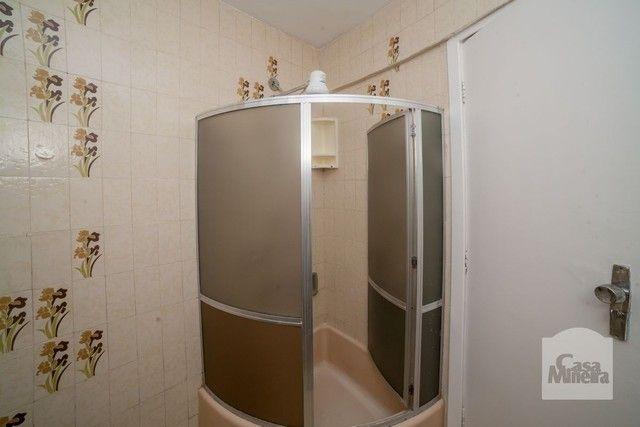Apartamento à venda com 3 dormitórios em Anchieta, Belo horizonte cod:333318 - Foto 14
