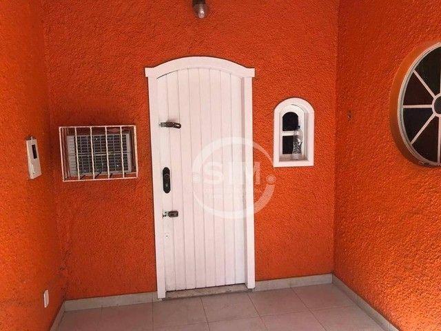 Casa com 1 dormitório à venda, 70 m²