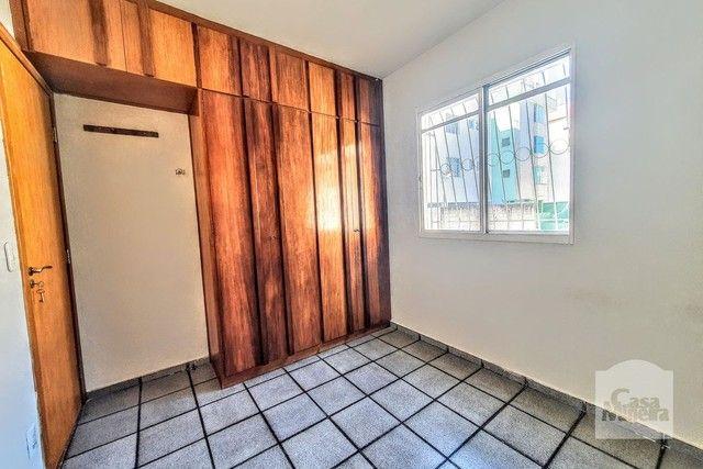 Apartamento à venda com 3 dormitórios em Caiçara-adelaide, Belo horizonte cod:333305 - Foto 6