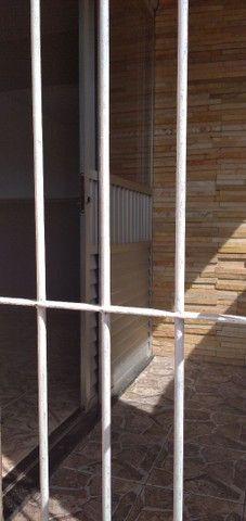 Aluguel de Casa - Foto 12