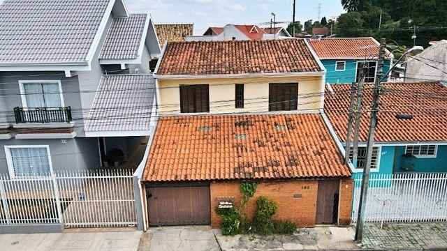 Imóvel Residencial na Rua André Surugi, Campo Camprido