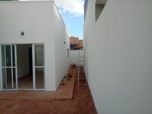 Casa no Parque dos Girassóis com Fina Acabamento - Foto 2